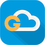 G-Cloud-Backup
