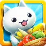 Meow Meow Star Acres Apk + Mod (unlimited money) v2.0.1 for Android