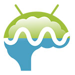 Android Mindroid v3.0 Apk for android