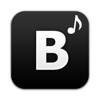 Android VK Music Manager v3.1.4