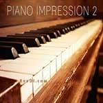 VA – Piano Impressions 2014