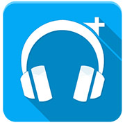 Shuttle_Music_Player_revdl.com
