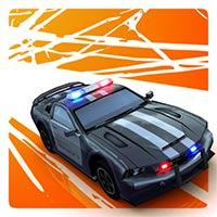 Smash Cops Heat 1.12.01 Apk + MOD + Data Android