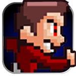 Free Download Super Smash Clash – Brawler v1.1.3.1.0 + Offline Data