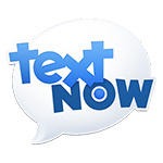 TextNow – free text + calls v5.21.0_RC2 Apk for android