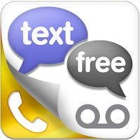 Download Text Free: Calling Texting App 2.3.5 APK