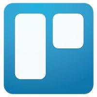 Trello – Organize Anything v2.8.23 APK