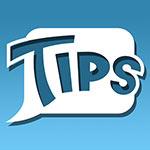 Trusper Tips v2.5.2 Apk