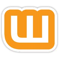 Download Wattpad – Free Books & Stories v4.8.2