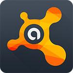 ������ ������� �� ������ ����� avast! Mobile Security & Antivirus v4.0.7874