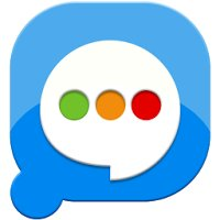 Free Download Easy SMS – Emoji Message v3.6.0