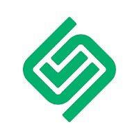 settle client logo