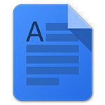Docs Viewer v10.2.1 APK