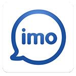 imo messenger Apk Android v9.8.00000000042