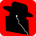 Ear Spy Pro v1.4.7 For Android