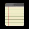 InkPad Notepad – Notes – To do v2.4.8 Android