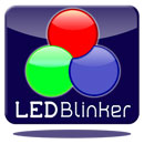 LED Blinker Notifications 8.0.0 B-372 Apk for android