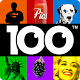 100 Pics Quiz Android