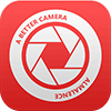 A Better Camera Unlocked Apk v3.45 (Unlock/Paid) for Android