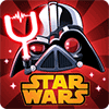 Angry Birds Star Wars II V1.9.22 Apk + MOD For android| Download Arcade Games