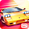 Asphalt Overdrive v1.3.1b Apk + MOD(Coins/Cash/Energy/Anti Ban) + Offline Data