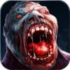 DEAD TARGET Zombie v2.7.5 Apk + Mod APK (a lot of money) for Android