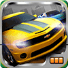 Drag Racing v1.6.26 Android