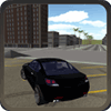 Extreme Car Driving 3D v1.4
