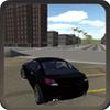 Extreme Car Driving 3D v1.4