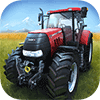 Farming Simulator 14 APK + MOD (Unlimited Money) v1.4.3 For Android