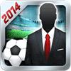 Download Football Director 2014 Manager v1.10