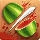 دانلود نسخه مود شده بازی Fruit Ninja برش میوه اندروید