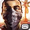 Gangstar Rio: City of Saints v1.1.7b Apk + Offline Data