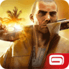 Gangstar Vegas v3.2.1c Apk + Data + Mod (Money/Diamonds/Anti Ban/Endless SP)