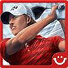 Golf Star™ v4.4.1 Apk + Data for android