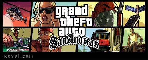 Grand Theft Auto_San Andreas