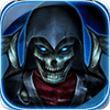 Hail to the King: Deathbat Apk + Mod (Unlimite) + Data v1.13 | Adventure