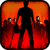 Into the Dead Apk + Mod (A lot of Money) v2.5 for android