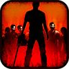 دانلود نسخه مود شده بازی Into the Dead 999 به سوی مرگ اندروید