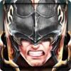 دانلود نسخه مود شده بازی Iron Knights شوالیه های آهنی اندروید