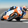Motorbike GP v1.22 Android