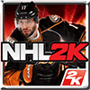NHL 2k Android Apk + Mod + Offline Data 1.0.2 | Download Sports Games