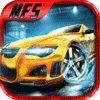 Need 4 Fast Racing Car X NFS