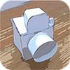 Paper Camera v4.4.1 Android