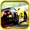Real Racing 2 v000871 Android