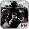Real Steel HD v1.37.6 APK Full unlocked + Apk Original + Data for android
