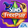 the sims freeplay mod apk revdl