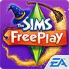 download sims freeplay mod apk revdl