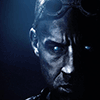 Riddick The Merc Files Apk+Data v1.4.3 | Action