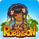 Robinson v1.121.2 Apk+Data